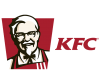 kisspng-colonel-sanders-kfc-fried-chicken-fast-food-restau-5ae65055ee1c55.8812312815250432859753